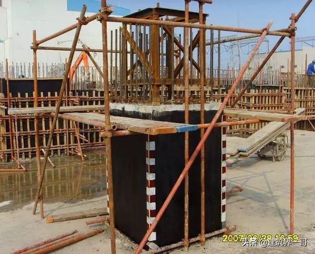 建筑工程质量控制监理要点_13