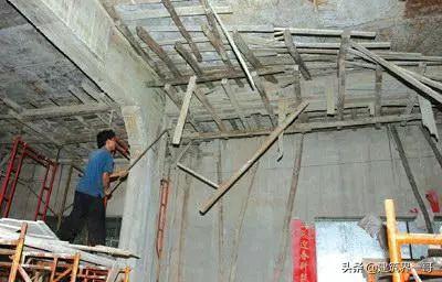 建筑工程质量控制监理要点_10