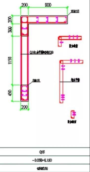 钢筋识图基础知识总结_22