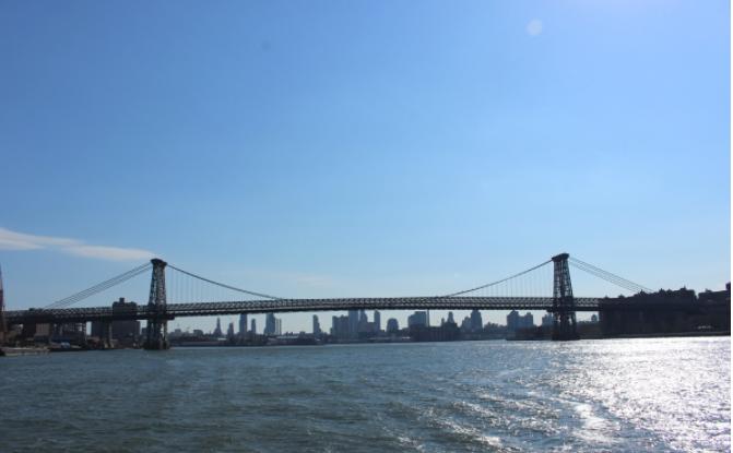 [装配式]装配式钢筋混凝土梁桥施工