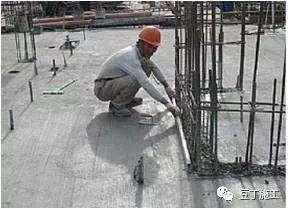 工地大拿总结钢筋混凝土工程问题分析汇总!_10
