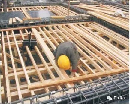 工地大拿总结钢筋混凝土工程问题分析汇总!_7