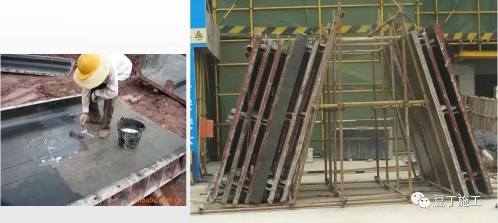 工地大拿总结钢筋混凝土工程问题分析汇总!_8