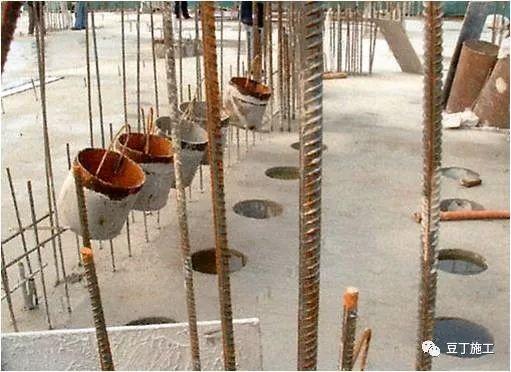 工地大拿总结钢筋混凝土工程问题分析汇总!_9