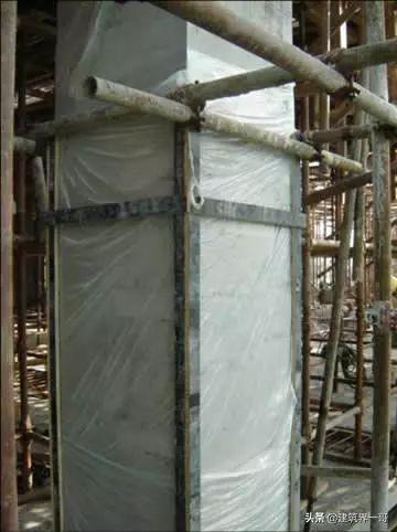 建筑工程质量控制监理要点_14