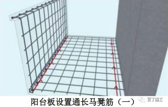 18个混凝土结构施工工艺及操作要点_9