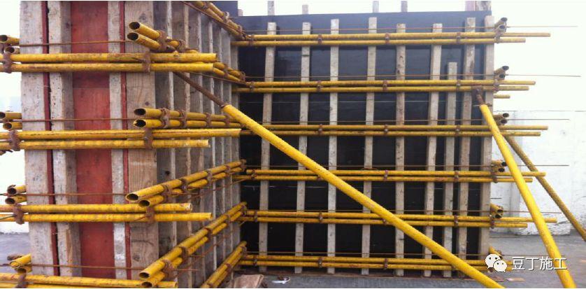 18个混凝土结构施工工艺及操作要点_23