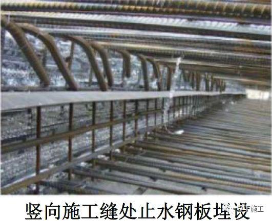 18个混凝土结构施工工艺及操作要点_51