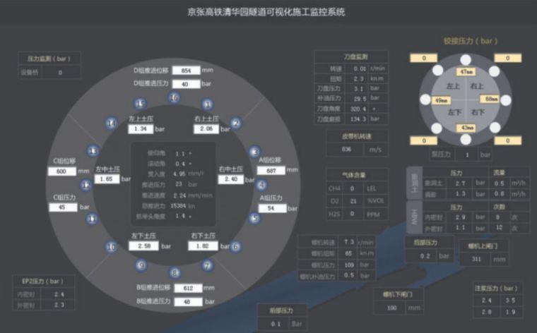 盾构隧道BIM技术创新_4