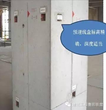 学习!标准化土建施工(模板钢筋混凝土)_21