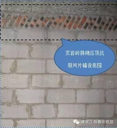 学习!标准化土建施工(模板钢筋混凝土)_31