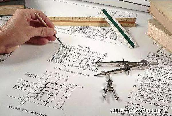 工程量清单计价文件编制的步骤、内容详解