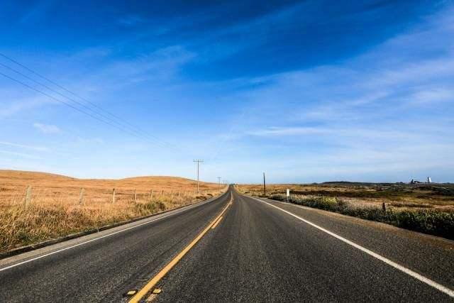 [贵州]高速公路工程PPP项目建设管理办法