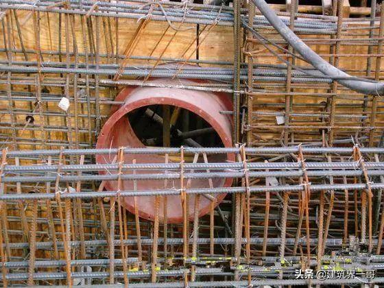建筑工程质量控制监理要点_2