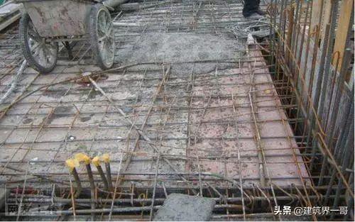 建筑工程质量控制监理要点_4