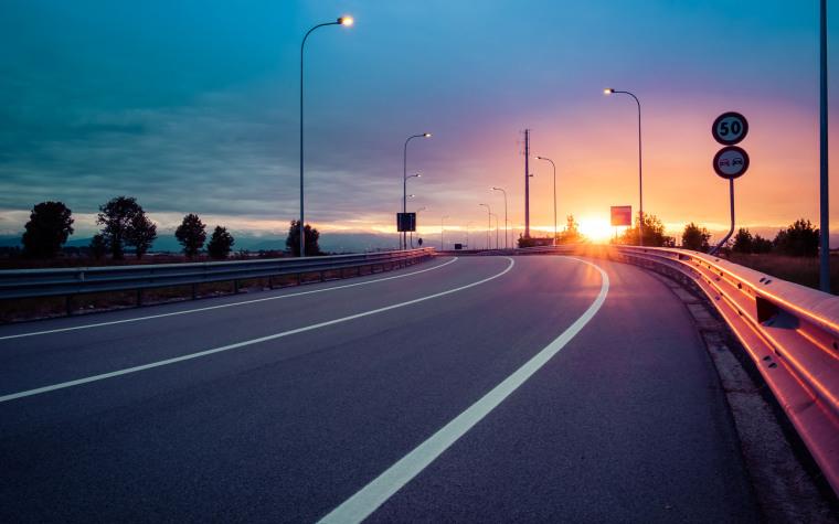 公路预算与清单计价