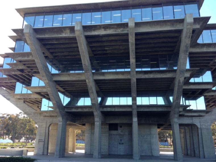 装配整体式混凝土结构设计规程培训讲义PPT