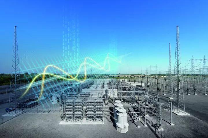 电网是如何演变为能源互联网的_3