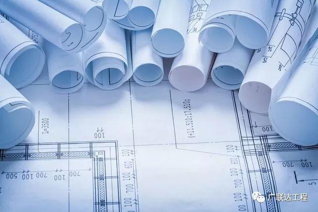 造价人员看过来:工程量清单