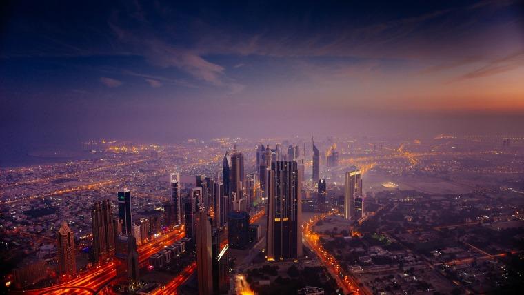 工程变更和现场签证管理办法(doc格式)
