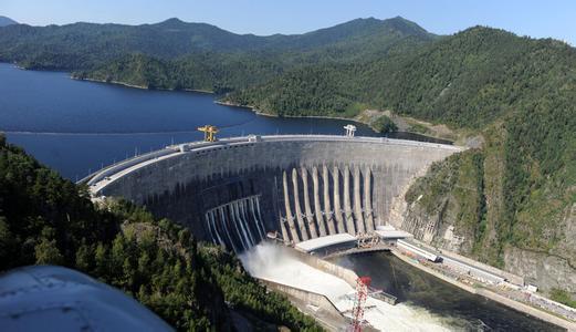 水利工程专业的就业前景好不好,水利基础设施怎么样