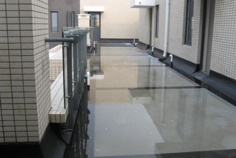 住宅工程常见质量通病防治措施(1059页)
