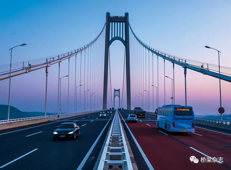 桥梁智能制造的新进展