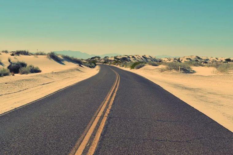 46项公路工程试验检测项目、频率及取样要求
