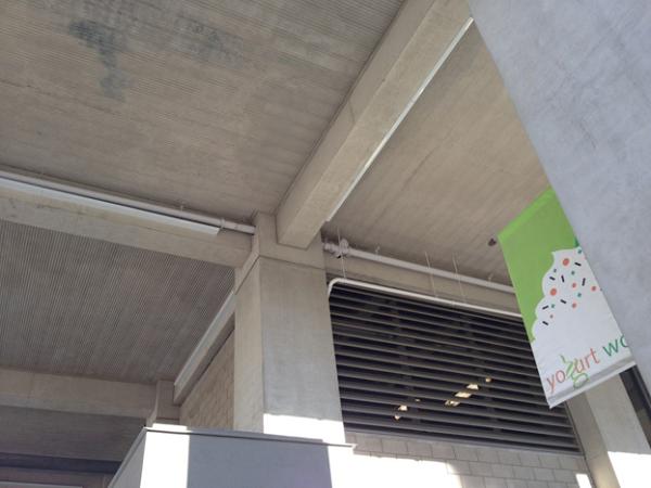 装配式建筑施工质量控制要点及通病防治措施