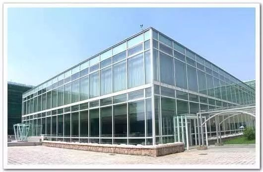 玻璃幕墙工程造价的组成和计价方式