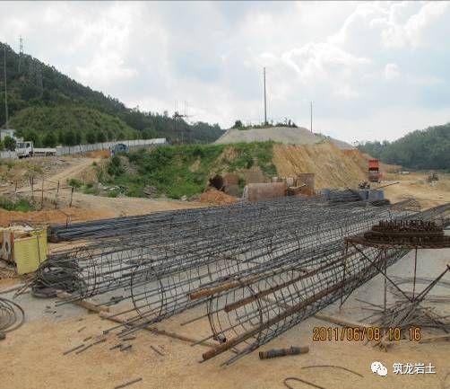 不同种类桩基础工程施工工艺和质量标准_25