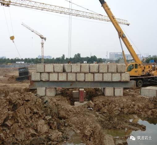 不同种类桩基础工程施工工艺和质量标准_29