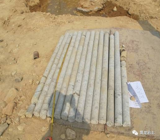 不同种类桩基础工程施工工艺和质量标准_28