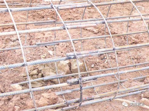 不同种类桩基础工程施工工艺和质量标准_34