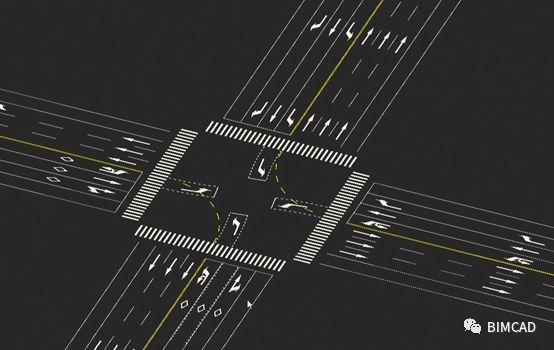 路桥Revit插件BIMCAD快速建模介绍_15