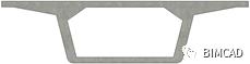 路桥Revit插件BIMCAD快速建模介绍_6