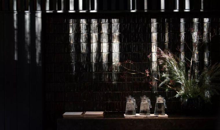 睡 1.8万/晚的京都安缦,给灵魂天然的治愈