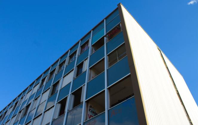 建筑装配式简介和工艺流程培训