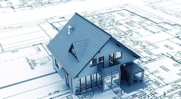 房地产企业成本管理内部审计策略