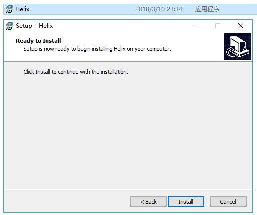 BIM插件分享 SU转Revit插件_3