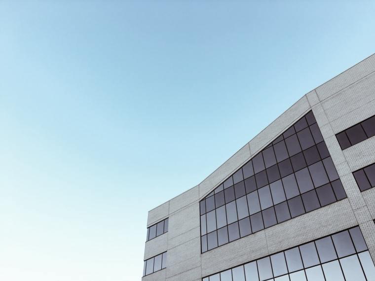 [江苏]军人疗养院综合楼工程监理工作总结