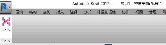 BIM插件分享 SU转Revit插件_5