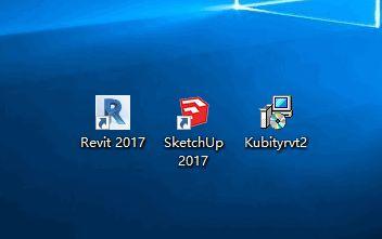 插件分享|Revit转SU插件,不丢失任何东西!_1