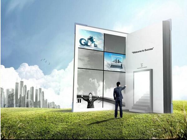 房地产开发企业签订合同注意事项(PPT)