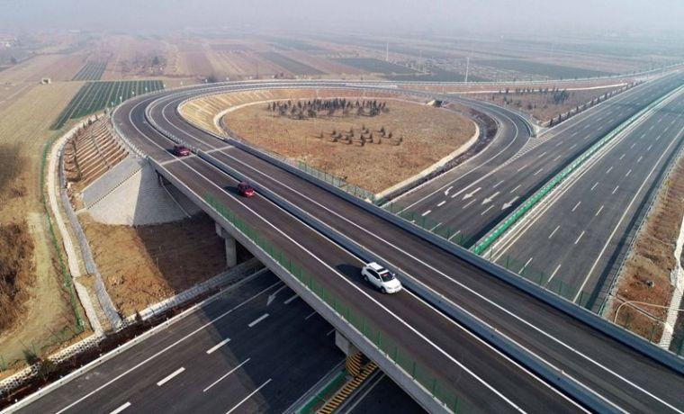 公路工程质量检验实用表格(331页)