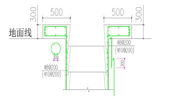 人工挖孔桩安全专项施工方案(专家论证版)