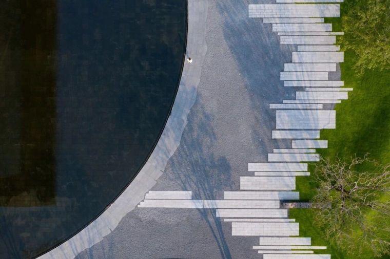 在房地产景观专业如何进行成本管控?