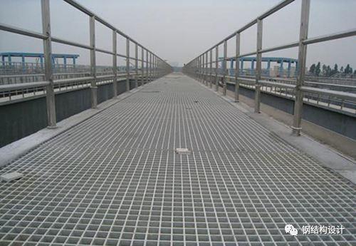 钢结构夹层的做法有几种?应该如何选择?_11