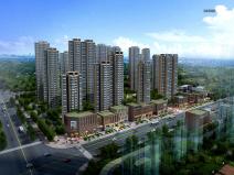 [合肥]装配式高层住宅楼施工组织设计2015年