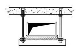 通风、防排烟风管从下料到安装要点汇总_5